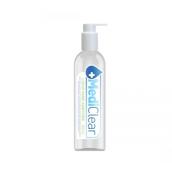 Hand-Sanitiser-Liquid-300ml