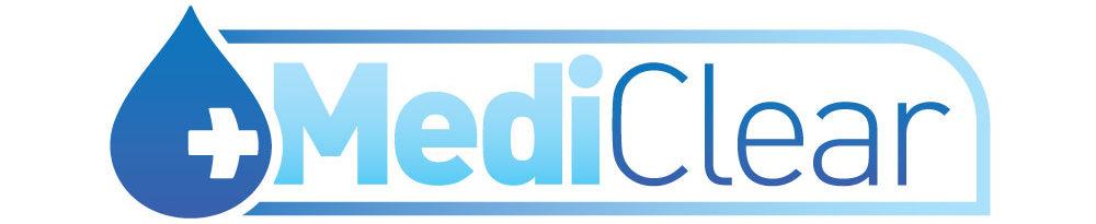 Mediclear.com.au