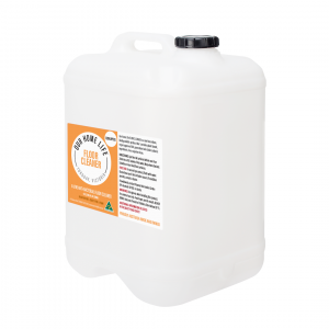 Our-Home-Life-Floor-Cleaner-25L