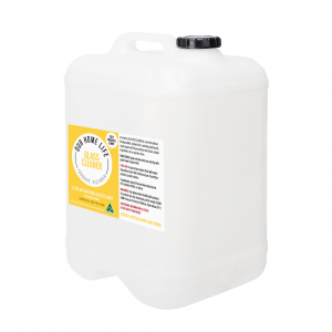 Our Home Life Glass Cleaner-25L