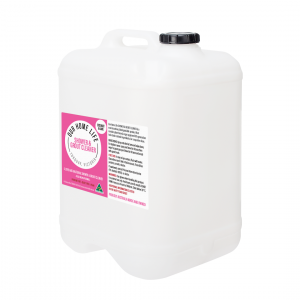 Our-Home-Life-Shower-&-Grout-25L
