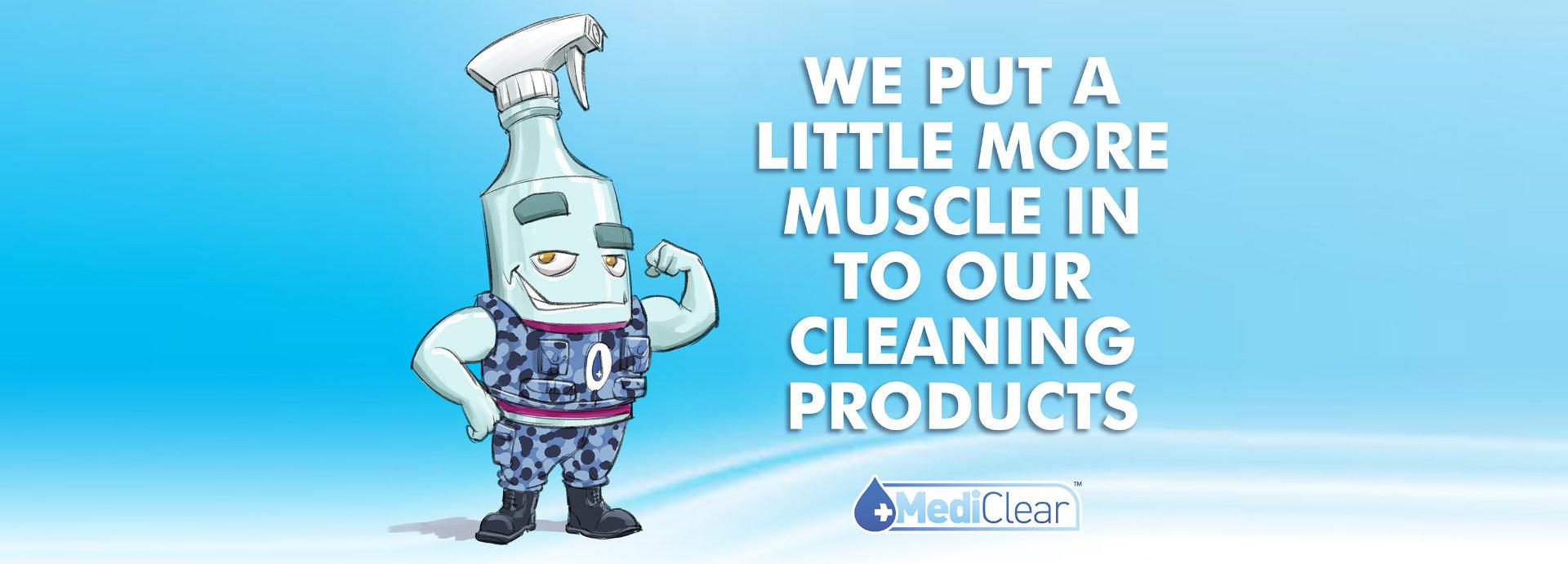 mediclear-banner-1